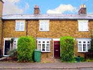 property to rent in St Johns Road