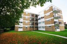 2 bed Flat in Chiltern Court...