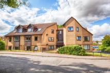 1 bedroom Flat in Clarendon Road