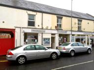 2 bedroom Commercial Property in York Road...