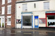 York Road Commercial Property for sale