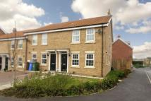 3 bedroom semi detached house in 14 Ash Grove...