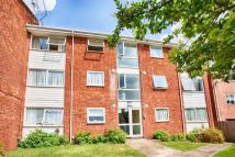 2 bedroom Flat to rent in Cedar Court, St Albans...