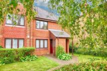 2 bed Flat in The Maples
