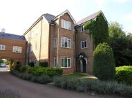 2 bed Flat in Latium Close, St Albans...