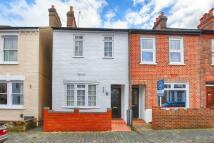 Cottage to rent in Heath Road, Hertfordshire