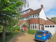 4 bed home to rent in Faircross Way, Herts