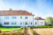 2 bed Flat to rent in Green Oak House