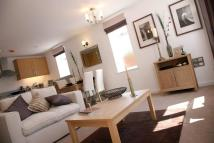 2 bed Apartment for sale in Rhydes Court, Llanishen...