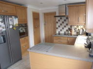 Court Close semi detached house for sale