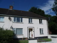 2 bedroom Maisonette in Green Meadow Drive...