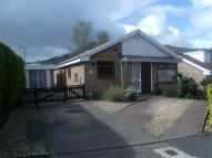 Detached Bungalow for sale in RhiwR Ddar, Taffs Well