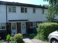 2 bedroom Terraced home for sale in Ashdene Close, Cardiff