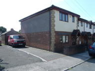 3 bedroom End of Terrace house for sale in Taff Street, Tongwynlais...