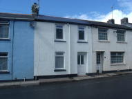 2 bedroom Cottage for sale in Mill Road, Tongwynlais...