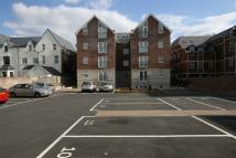 1 bed Barn Conversion in Newport Road, Cardiff