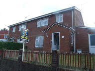 3 bed semi detached house in Ty Rhiw, Taffs Well