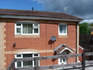 3 bed semi detached property for sale in Ty Rhiw, Taffs Well