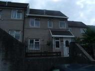 3 bedroom End of Terrace property for sale in Oak Court, Tongwynlais...