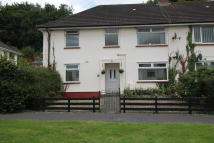 2 bed Ground Maisonette in Green Meadow Drive...