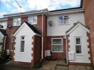 2 bedroom Terraced home for sale in Miles Court...