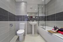 4 bed new home for sale in The Grange, Brunel Drive...