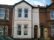 semi detached house in Four Bedroom Student...