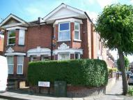 Large Three Bedroom Ground Floor Flat Flat to rent