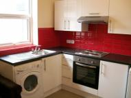 One Bedroom Flat Flat to rent