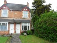 3 bedroom semi detached property to rent in Kenilworth Road, Knowle