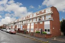 2 bedroom Maisonette for sale in Berwick Road, London, E16