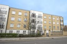 1 bedroom Apartment in Windmill Lane, London...