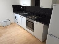 Studio apartment to rent in Bow Road, Bow, London, E3