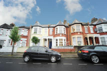 1 bedroom Flat for sale in Allison Road, London, N8