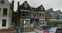 1 bedroom Flat for sale in Leigham Vale, London...