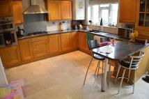 5 bed End of Terrace property to rent in Aldborough Road South...