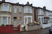 Faircross Avenue semi detached property for sale