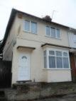3 bedroom semi detached house in Ribblesdale Road...