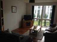 1 bedroom Apartment to rent in The Boulevard, Edgbaston