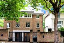 5 bed property for sale in North Hill, Highgate...