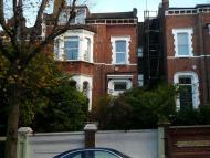 6 bedroom house for sale in Cromwell Avenue...