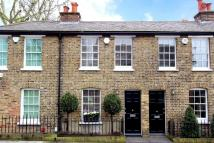property for sale in Castle Yard, Highgate...