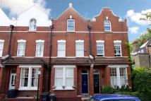 3 bedroom house for sale in North Hill Avenue...