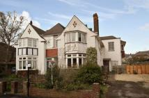 5 bedroom semi detached house for sale in Victoria Road, Summertown