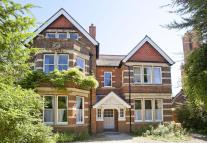 7 bedroom Detached house for sale in Northmoor Road...