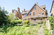 7 bedroom Detached house for sale in Northmoor Road...