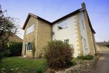 Detached home for sale in Swan Street, Eynsham