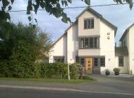 4 bed Detached home in Yarnton Road, Kidlington