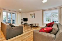 Apartment for sale in Folly Bridge Court...