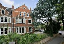 6 bedroom semi detached home for sale in Polstead Road...